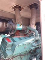 2010kW Powerplants & Generators For Sale - USP&E