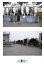 Powerplants & Generators For Sale - USP&E